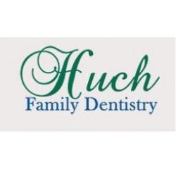 huchdentistryus