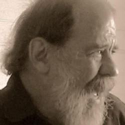 PaulMadarasz