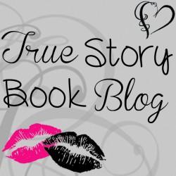 truestorybookblog