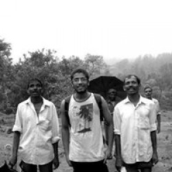 bhuwanarora67