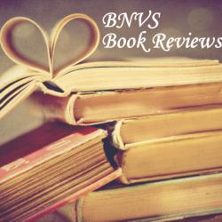 BNVSbookBlog