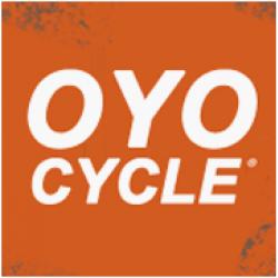oyocycle7