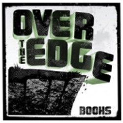 overtheedgebooks