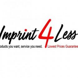 imprint4less