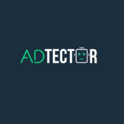 adtector