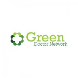 greendoctornetwork