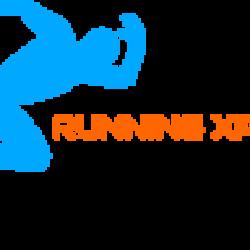 runningxpress