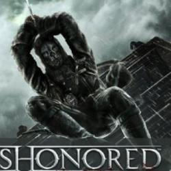 TorrentDishonored2pc