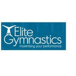 Elitegymnastics
