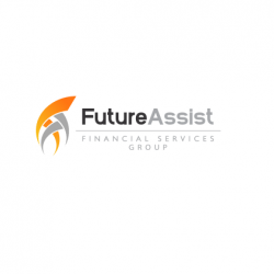 futureassist