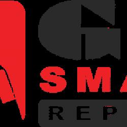 GMSmashRepairs