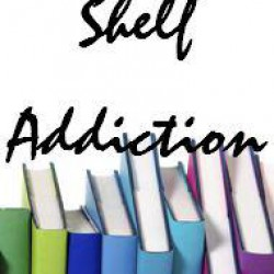 shelfaddiction