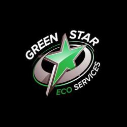 greenstareco