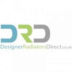 designerradiators
