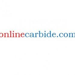 onlinecarbide