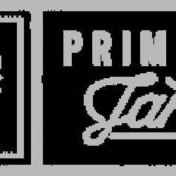 PrimaryJane