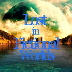 lostinfictionalworlds