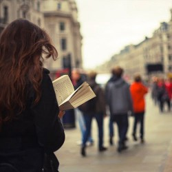 booksopeningdoors