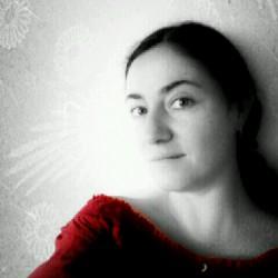 MikhaeylaK