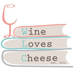 winelovescheese