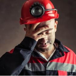 workerscompensationlawyersblog