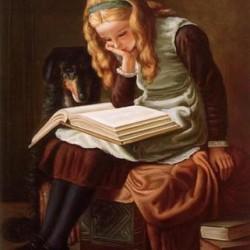 bookwormsoul
