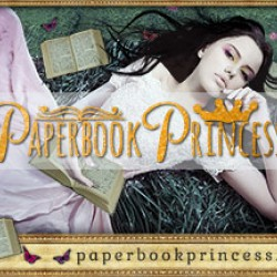 PaperbookPrincess
