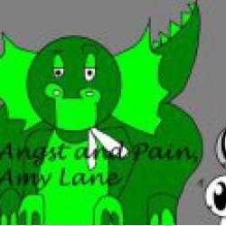 amylane167