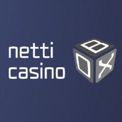 Netticasinobox