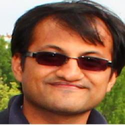 writingabhisheksharma