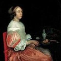 SusannaG