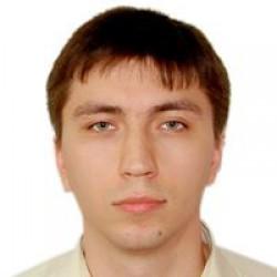 vadimbelorussov