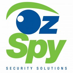 OzspySecuritySolutions