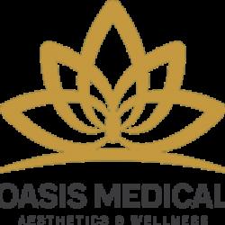 oasisaesthetic