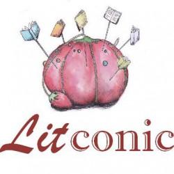 Litconic