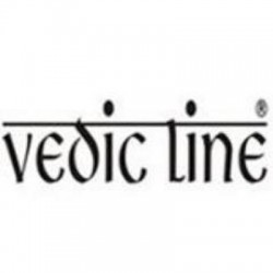 vedicline