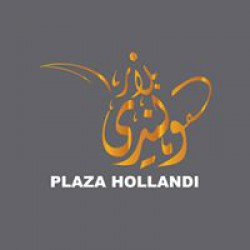 plazahollandidoha