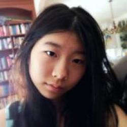 nicolewang161