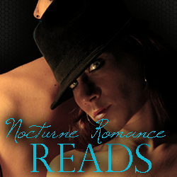 Nocturnereads