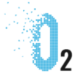 o2digitalagency