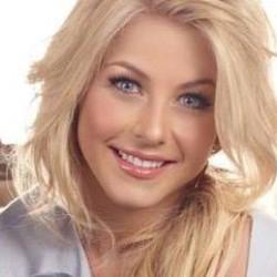 AmyWell