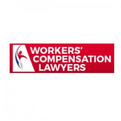 OhioWorkersCompensationLawyers