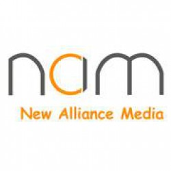 newalliancemedia