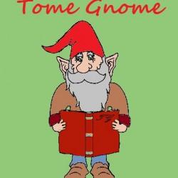 TomeGnome