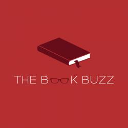 thebookbuzz