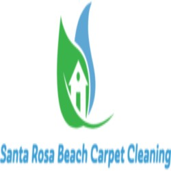 Santarosabeachcarpetcleaning