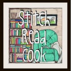 stitchreadcook