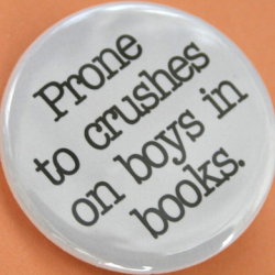 bookboysarebetter