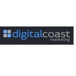 digitalcoastsc