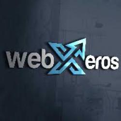 webxerossolutions